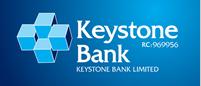 KeystoneBankLogo