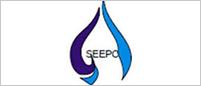 seepco