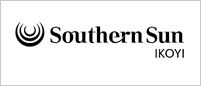 southern_sun